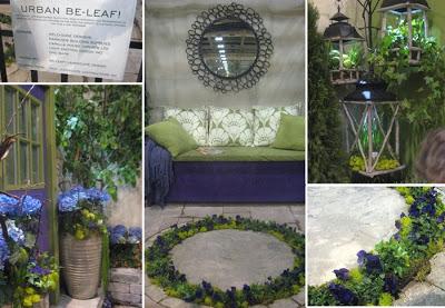 be-leaf-landscape-design-canada-blooms