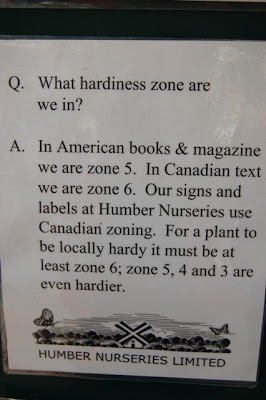 TorontoZoneInfo