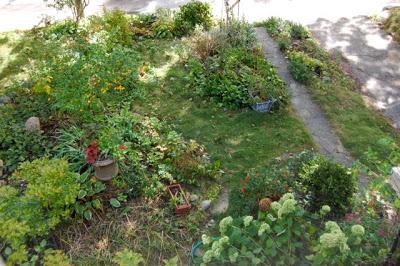 GS_front_garden
