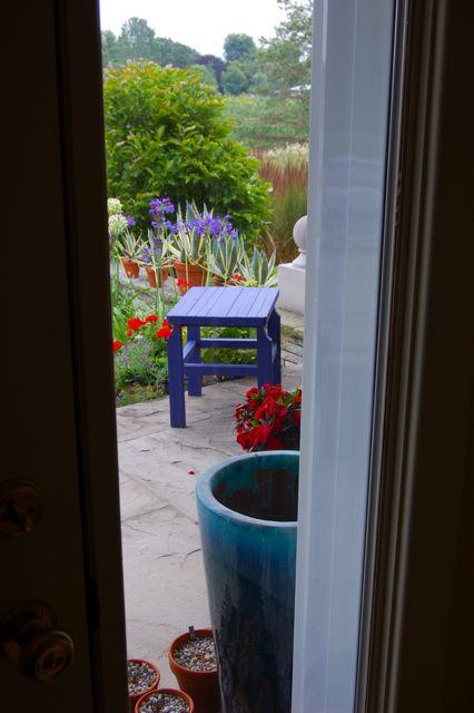 CountryGardener_WindowVista1