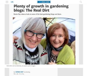 RealDirt-TorontoStar-SoniaDay-plenty-growth-gardening-blogs-Battersby