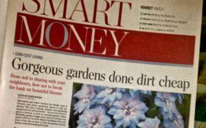 TorontoStar-SmartMoney-KatelynVerstraten-GardensDirtCheap-HelenBattersbyquoted
